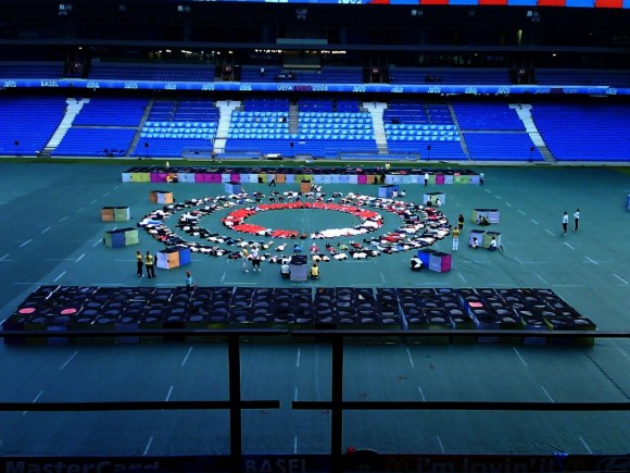 Bâche Euro 2008.JPG