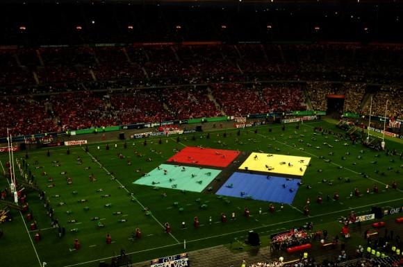 ouverture coupe du MOnde de Rugby.JPG